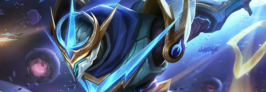 3 Hero Midlaner Mobile Legend Dapat Bantu Push Tier Anda