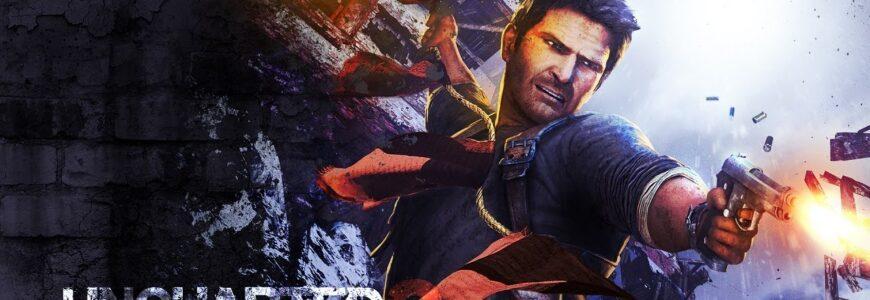 Nostalgia 3 Game Petualangan Yang seru di Playstation