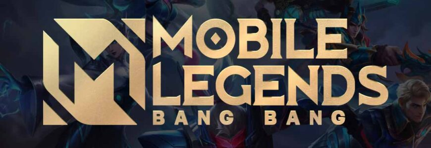 Update Terbaru Yang Terjadi Di Land of Down : Mobile Legend