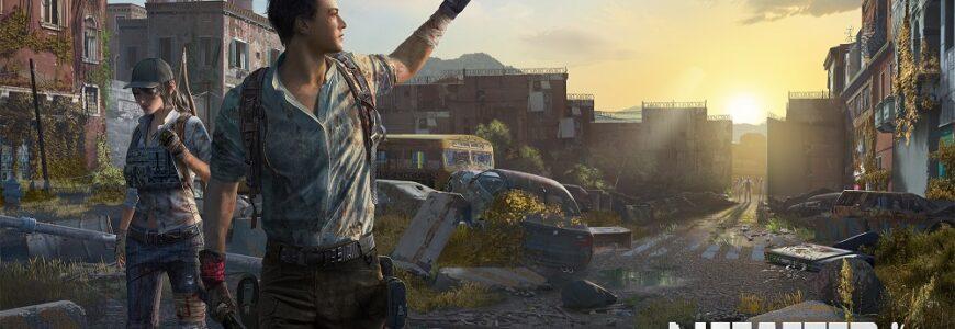 Sebelum Ikut Bermain Game Online Life After Ketahui Terlebih Dulu Reviewnya
